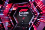 F1 Esports Series presented by Aramco returns remotely for fourth season with record prize fund