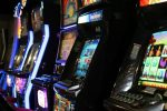 Anti-gambling Organization in Australia Proposes Options for Players to Withdraw from Same-Game Multis
