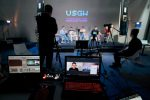 Parimatch Tech hosts Universal Sports & Games Hackathon