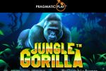 Pragmatic Play Goes Wild With Multiplier-rich Jungle Gorilla
