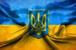 Ukraine Announces License Fees as per New Gambling Law