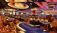 IEC Secures Casino Licence in Manila
