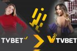 TVBET Signs Partnership with Top Play Gaming