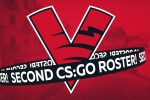 Virtus.pro launches a second CS:GO roster