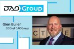 Exclusive crypto gambling interview with Glen Bullen from DAOGroup.