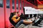 F1 Esports Pro Series Presented by Aramco Returns for Biggest Season Yet