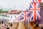 Dunder to Exit UK Market by End of Month