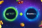 EGT Interactive enters Schleswig-Holstein region through SkillOnNet