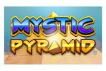 GAMING1 uncovers the secrets of Ancient Egypt with Mystic Pyramid
