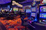 Genting Casinos Recognised at the Fourth Annual Global Regulatory Awards