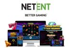 NetEnt gives fresh twist to a classic with Twin Spin™ Megaways™