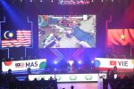 Malaysian Govt Allocates Over $3.6M for Esports Development in 2021 Budget