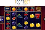 iSoftBet delivers dazzling display with seventh Megaways™ game of 2020