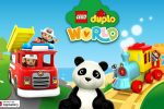 LEGO® joins AppGallery to bring learn and play experiences to Huawei users