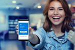 OKTO Integrates Cashless Digital Wallet with Jackpot Systems