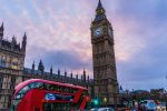 UK Government launches review to ensure gambling laws are fit for digital age