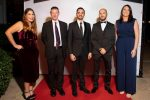 Rabbit Entertainment work magic as winners at the SBC Awards