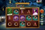 Scientific Games Expands Portfolio Licensed Games With CLUEDO Cash Mystery Release in International markets