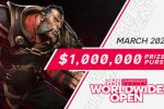 Ultimate Gamer Celebrates Gaming by Launching Worldwide Open the Most Accessible and Inclusive Esports Competition in the World