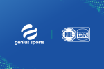 Australian National Basketball League extends data technology partnership with Genius Sports Group