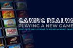 Gaming Realms Expects its Revenue for Full-year 2020 to Reach £11.2M