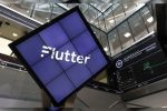 Flutter Announces Safer Gambling Measures in Ireland