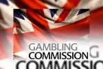 UK Gambling Commission announces package of changes which make online games safer by design