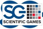 Scientific Games To Explore The 2021 Trends That Matter Most For Operators At EMEA Summit + Virtual Experience