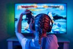 From Portal to Witcher 3: The games people cheat at the most!