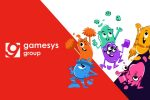 Gamesys Announces Results for the Year Ended 31 December 2020