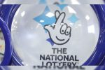 UK National Lottery to Become Official Partner of RFL