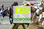 SIS seals Watch and Bet racing deal with Unibet