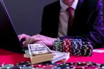 New Study Shows People from Poor UK Areas More Likely to be High-risk Online Gamblers