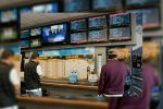 Betting Shops in England Eligible for Grants of up to £6000 a Site in £5B Recovery Plan