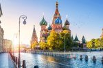 Kaspersky: in Russia, more than half of gamers consider working in the gaming industry