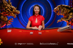 Pragmatic Play Welcomes a New Live Casino Title: Dragon Tiger
