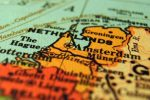 Online Gambling Allowed in Netherlands, About 40 Companies to Apply for Licence