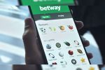 Betway and Surrey CCC announce partnership