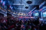Business of Esports Partners with YouGov