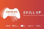 Game ON Mid Sweden Takes Mentorship to the Next Level