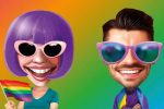 Kindred Group and Relax Gaming Create Industry-first LGBTQ+ Avatars