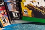Australia Adds Content Advisory Label to Games that Contain Microtransactions
