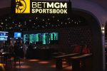 BetMGM signs with PGA TOUR as an Official Betting Operator