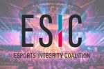 Portuguese Esports Federation Becomes Member of ESIC