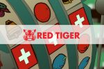 Red Tiger strikes content deal with The Mill Adventure