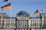 Berlin Interior Minister Andreas Geisel Approves German State Treaty