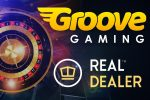GrooveGaming getthe real deal with Real Dealer Studios