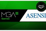 MGA trusts in Asensi Technologies as laboratory for certifying productions