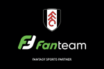 Scout Gaming signs sponsorship with Fulham FC through FanTeam