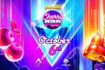 AvatarUX unleash their third game in the PopWins™ slot series with NEW FEATURES!